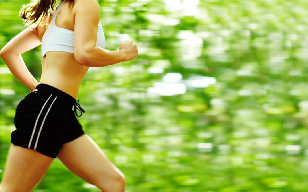 Does Running Harm You?